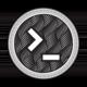 SerHack logo