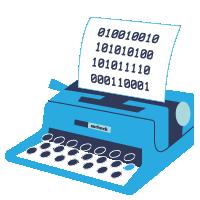 Olivetti 0.88.1 for SerHack